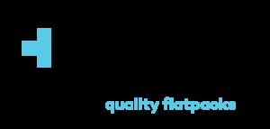 HKT Logo_inline