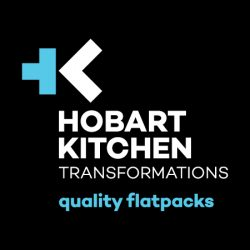Hobart Flat Pack Kitchens